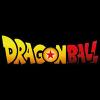 Dragonball_200x200