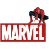 Marvel_200x200