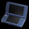 Nintendo 3ds_200x200