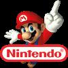 Nintendo_200x200