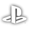 Playstation_200x200