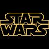 Star Wars_200x200