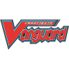 Vanguard Cardfight_200x200