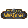 World of Warcraft_200x200