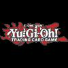 Yu-Gi-Oh_200x200