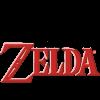 Zelda_200x200